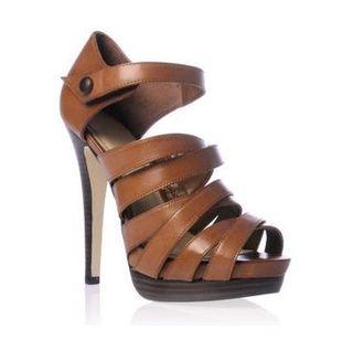 C shoe