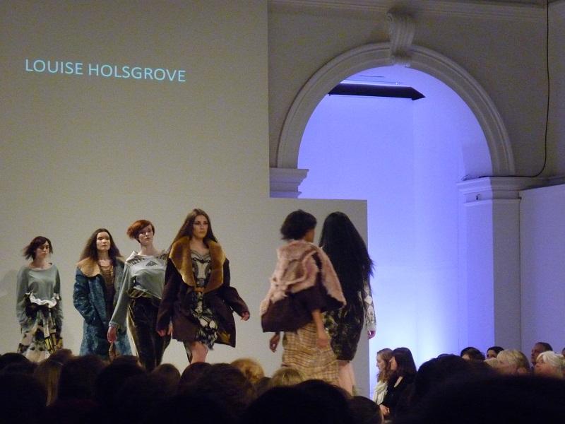 Louise Holsgrove 2